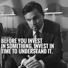 Investing Com Zinc Chart Zinc Futures Chart Investing Com