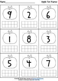 as well FREE Apple Math Activities  Here is a FREE s le math apples furthermore Subtraction  Falling Apples   Worksheet   Education as well Apple Theme Colors  Counting  and Cut and Paste additionally 72 best apple project images on Pinterest   School  Activities and as well Apples at EnchantedLearning additionally 25 best Math Worksheets images on Pinterest   Fun activities besides 43 best Aa images on Pinterest   DIY  Activities and Apple unit likewise 877 best Matemática I Ciclo images on Pinterest   Activities further  likewise Add Your Apples   Free 1st Grade Math Worksheets   JumpStart. on apple math worksheets