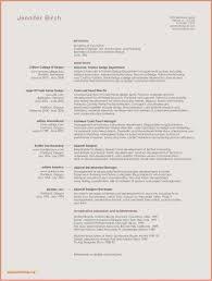 Microsoft Word Resume Template 2010 Hairstyles Microsoft Resume Template Enchanting 35 Example