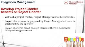 project charter construction project charter do you know how to create the id card of the