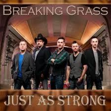 Billboard Bluegrass Chart Breaking Grass Hits 4 On Billboard Chart Mountain Fever