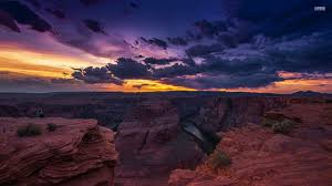 originalhd magnificent grand canyon wallpapers