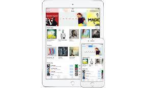 Uk Itunes Chart 100 Itunes Working With Itunes Apple Uk