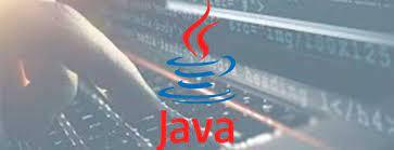 Programación funcional en Java 8 - Elittech Campus