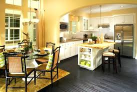 yellow kitchen color ideas. Yellow Kitchen Wall Colors Large Size Of Snazzy Ideas Bright And Colorful Color N