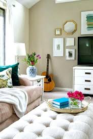 home decorators india home design decorating