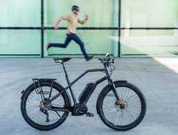 Moustache Bikes Electrical Bikes Brands Powered By Bosch Season 7