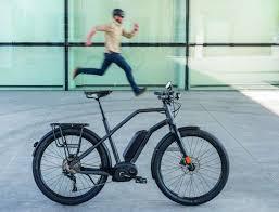 Moustache Bikes Electrical Bikes Brands Powered By Bosch Season 7