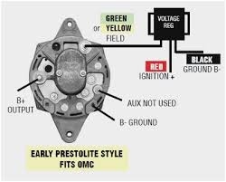 wiring prestolite diagram alternator 6222y wiring diagram inside prestolite alternator wiring diagram unique prestolite alternator prestolite alternator wiring diagram fresh marine alternators explained arco