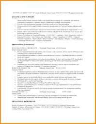 Restaurant Resume Template This Is Retail Assistant Manager Resume Restaurant Resume Template 25