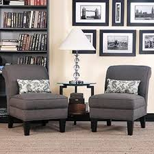 armchairs for living room. surprising ideas accent chair living room 12 i like this style for part of the armchairs