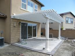 cost to build patio cover awesome cost patio cover