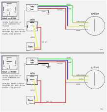 alpine ktp 445 wiring diagram various information and pictures Honda Wiring Diagram Security alpine ktp 445 wiring diagram elegant viper 5900 alpine ktp 445 wiring diagram inspirational amazing