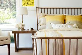 thebay furniture. Fine Furniture Featured Image Of 15 Pieces Weu0027re Coveting From Ellen DeGeneresu0027 New  Furniture Line On Thebay