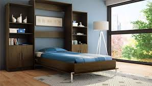 built into wall bed. Cheap-murphy-bed Built Into Wall Bed