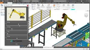 Factory Design Utility W Product Design And Manufacturing