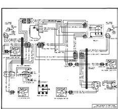 power window lock wiring gm square 86 C10 Wiring Diagram 86 C10 Wiring Diagram for 350
