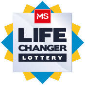 Sold Out Ms Life Changer Lottery