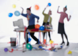 stress less office party cognitus uk process people change play office party bingo for stress less office parties