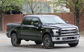 2018 ford lighting. perfect ford 2018 ford lightning pickup in ford lighting 2