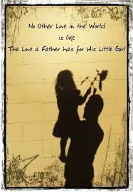 Dad Quotes From Daughter Gorgeous 48 Extremely Wonderful Father Daughter Quotes Just AMAZING BayArt