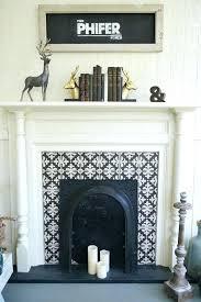 fireplace tile surround fireplace ceramic tile tile fireplace surround ideas tile fireplace surround design pictures fireplace fireplace tile surround