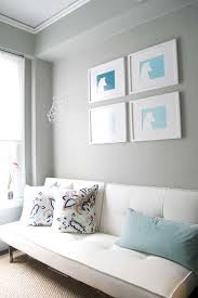 ceiling paint colorsTackling the Fifth Wall How To Choose Ceiling Paint Color