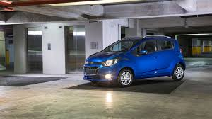 2018 chevrolet beat. perfect chevrolet 2017 chevrolet beat pictures with 2018 chevrolet beat
