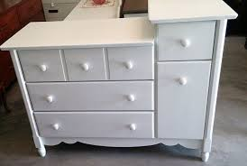 Items similar to Child Craft Industries Graduated Dresser
