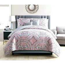 c chevron bedding comforter set hill tranquility reviews gray and