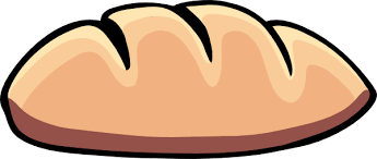 french bread clipart. Interesting French French Bread Clip Art Inside Bread Clipart T