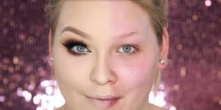 you mice phan videos 7 more amazing beauty transformation videos for those that can 39 t transformation you photo makeup