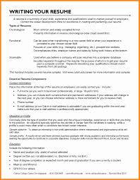 Resume Career Change Restaurant Manager Career Change Resume Best Of Career Change Resume 14