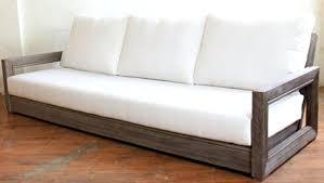 patio couch cushions teak outdoor patio sofa with cushions diy patio sectional cushions patio couch cushions