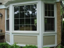 Donu0027t Replace Those Old Windows Before You Try Window Inserts Bow Window Cost Calculator