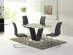 round gloss dining table white gloss dining table the range gloss dining table and 4 chairs round gloss dining table