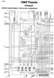 toyota wiring diagrams download dtv wiring diagrams \u2022 wiring 1984 toyota pickup wiring diagram at 1982 Toyota Pickup Wiring Diagram
