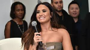 nick simmons and demi lovato. demi lovato\u0027s new album has reached number 1 on itunes in 40 countries | mtv uk nick simmons and lovato