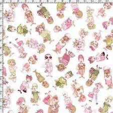 14 best Breast Cancer Awareness Fabrics for Sale images on ... & Breast Cancer Awareness Fabric Loralie Design So Many Ladies White Popular  Fat Quarter New BTFQ Adamdwight.com
