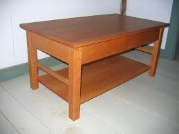 coffee table shelf shaker coffee table with shelf cherry small round coffee table with shelf glass coffee table shelf coffee table round