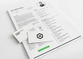 Completely Free Resume Templates Free Resume Templates 100 Downloadable Resume Templates to Use 74