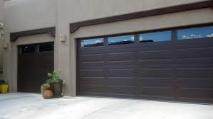 precision garage door openers precision garage door of tucson photo gallery of garage door images get