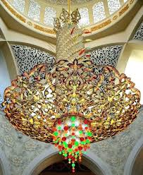 lovely largest chandelier and worlds largest chandelier largest chandelier also medium size of mosque chandelier mosque fresh largest chandelier or worlds