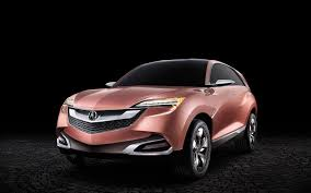 list of new car releases2016 New Car Release Dates Reviews Photos Price  2017  2018