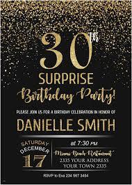 Lustiges Zum 25 Geburtstag 25 Lustiges Zum 30 Geburtstag