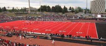 Image result for roos field seating chart