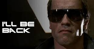 12 Quotes From Terminator Franchise That Perfectly Describe Life