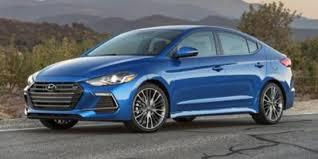 2018 hyundai elantra sport. fine 2018 2018 hyundai elantra sport 4dr sedan dct  enterprise al on hyundai elantra sport