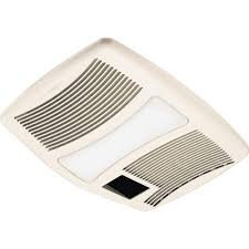 Bathroom Heater Lights Uk Bathroom Ceiling Heater And Light Bathroom Ceiling Heater