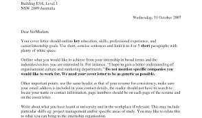 Resume And Cover Letter Services Perth Bunch Ideas Of Superb Help